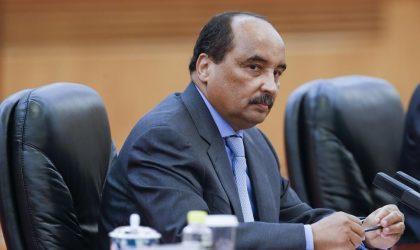 Les raisons de la fermeture par la Mauritanie de sa frontière avec l'Algérie