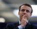 Le président Macron effectuera une visite officielle en Algérie début décembre