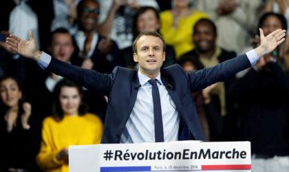 Islam et étrangers : les Français se crispent malgré l'élection de Macron