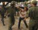 Couverture de la contestation au RIF : RSF dénonce les entraves du Makhzen