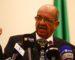 Corps diplomatique : pourquoi Messahel va procéder à un remaniement