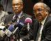 Messahel: «L'Algérie continuera à être un partenaire loyal du Mali»