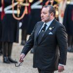 Mohammed VI, Maroc, Makhzen, Rabat
