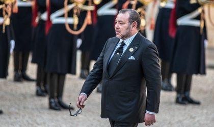Le Quai d'Orsay ouvre sa chaîne au Polisario : la France lâche-t-elle Rabat ?