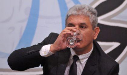 Nouvelles démissions à Azazga: hécatombe au RCD