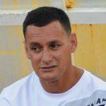 Football Rahmouni