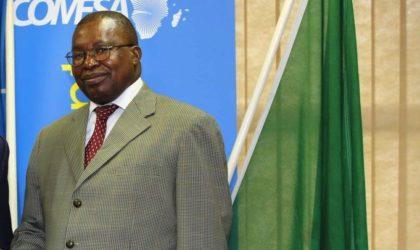 L'Afrique aura sa zone de libre-échange d'ici la fin de l'année
