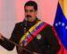 Venezuela : Maduro «proche» d'un accord avec l'opposition