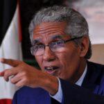 Sahara Occidental, Maroc, sommet de l'UA, Union africaine, RASD