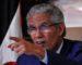 Sommet de l'UA: les Sahraouis causent des nuits blanches aux Marocains