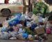 Amas d'ordures : le quartier des Annassers doit son salut à un événement