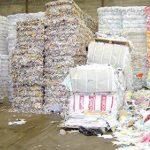La plus forte croissance a été observée dans les industries des bois et papiers avec une hausse de 14,1%. D. R.