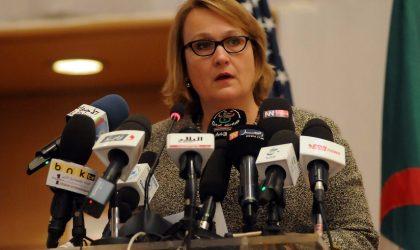 Polaschik : «L'Algérie a fait des choses exceptionnelles au Mali et en Libye»