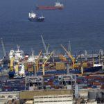 importations taxe supplémentaire préventive