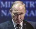 Poutine va expulser 755 diplomates américains de Russie
