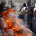 El-Qods feu