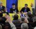 RCD: vingt-huit militants de la section de Tizi Ouzou dont trois élus à l'APC démissionnent
