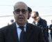 L'ancien chef de gouvernement Rédha Malek n'est plus