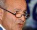 Rebrab accuse Bouchouareb de bloquer l'industrie algérienne