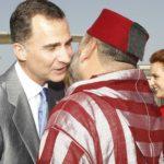 Maroc, Sahara Occidental, Espagne, Mohammed VI, Rabat