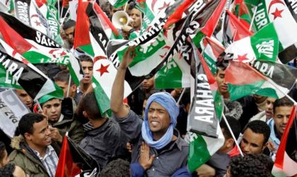 Procès des détenus sahraouis : deux ONG rappellent les allégations de torture