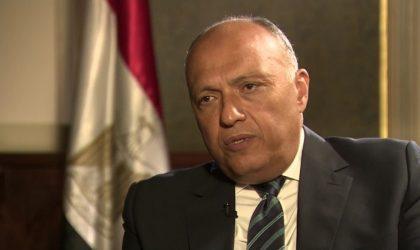 Riyad et ses alliés déplorent la «réponse négative» du Qatar