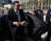 Crise libyenne : Fayez Al-Sarraj s'entretient à Alger avec Abdelmadjid Tebboune