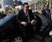 Le Premier ministre libyen Al-Sarraj en visite ce samedi à Alger