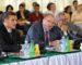 Selon une source informée : la réunion de dimanche a été voulue par Sidi Saïd