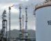 Raffinerie de Skikda : panne ou acte de sabotage ?
