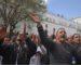 Le syndicat autonome de Sonelgaz décidé à marcher à Alger