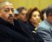 Réghaïa : Tahkout squatte un trottoir sur la RN 24