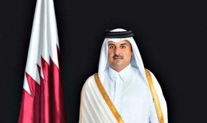 Les renseignements américains à propos de la crise du Golfe : «C'était un coup monté des Emirats»