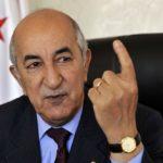 Tebboune Haddad