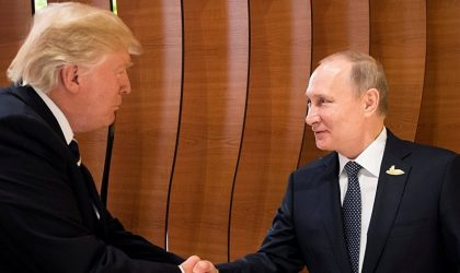 Sommet du G20: Trump et Poutine déjouent les pronostics