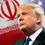 Trump Iran nucléaire