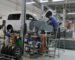 Relizane : inauguration de l'usine de montage de véhicules Volkswagen