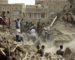 Care International : «La crise humanitaire au Yémen est une honte pour l'humanité»