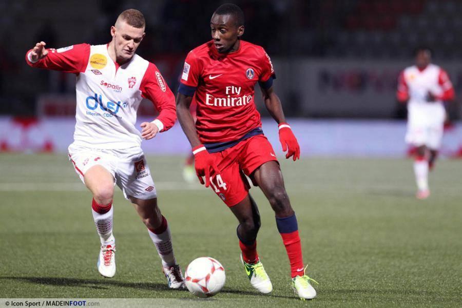 USMA, CAF Ligue des champions