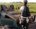 Accidents de la route : 16 morts et 41 blessés en 48 heures