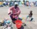 Migrants africains : le patron de la DGSN contredit Messahel et Ouyahia