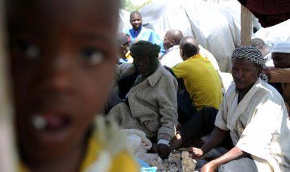 Un permis de travail temporaire pour les immigrants africains
