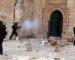 L'Algérie qualifie la répression à Al-Qods de «crimes terroristes abjects»