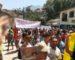 Rassemblement à Béjaïa pour dénoncer les menaces sur les libertés démocratiques