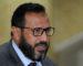 Le député islamiste Hassan Aribi se réjouit de la mort de Rédha Malek