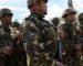 Gaïd Salah de Béchar : rehausser le niveau d'instruction des forces armées