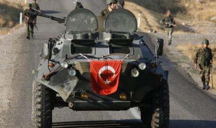 Turquie : 7 600 militaires limogés depuis le coup d'Etat raté
