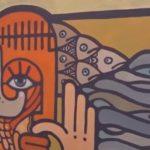 Street Art à Alger