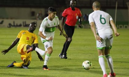 Kheïreddine Zetchi: «A 99%, Attal jouera en Europe la saison prochaine»