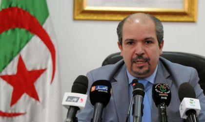 L'Arabie Saoudite accuse les Algériens d'idolâtrie : Mohamed Aïssa répond